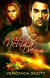 Wreck of the Nebula Dream: A Sectors Novel