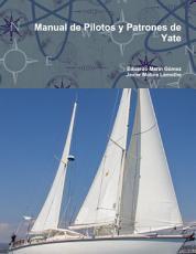 Manual de Pilotos y Patrones de Yate PDF