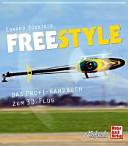 Freestyle PDF