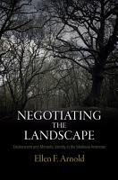 Negotiating the Landscape PDF