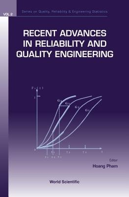 Recent Advances in Reliability and Quality Engineering PDF