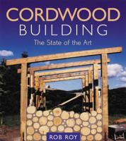 Cordwood Building PDF