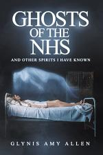 Ghosts of the NHS