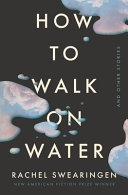 How To Walk On Water And Other Stories Book PDF