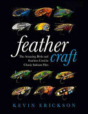 Birds of a Feather PDF