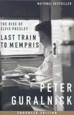 Last Train to Memphis (Enhanced Edition)
