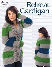Retreat Cardigan
