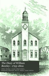1793-1802