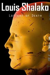 Lottery of Death