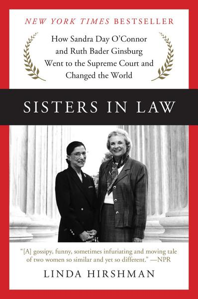 Download Sisters in Law Book