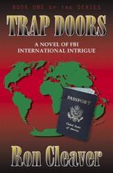 Trap Doors Book PDF