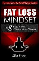 Fat Loss Mindset
