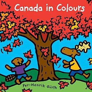 Canada in Colours