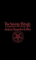 Satanic Rituals PDF