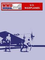 U  S  Warplanes of World War II PDF