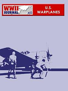 U  S  Warplanes of World War II PDF