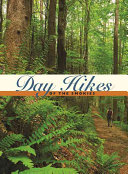 Day Hikes of the Smokies PDF