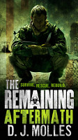 The Remaining  Aftermath PDF
