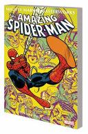 Mighty Marvel Masterworks: the Amazing Spider-Man Vol. 2