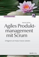 Agiles Produktmanagement mit Scrum PDF