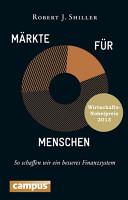 M  rkte f  r Menschen PDF
