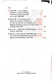 Histoire de L'opéra-comique: 1840-1860