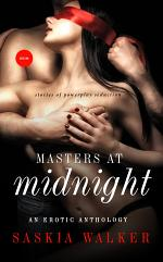 Masters at Midnight