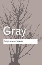 Enlightenment s Wake PDF