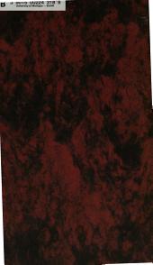 Clinica chirurgica: Volume 11