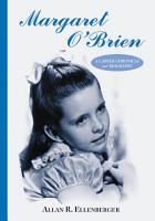 Margaret O   Brien PDF
