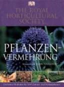 Pflanzenvermehrung PDF