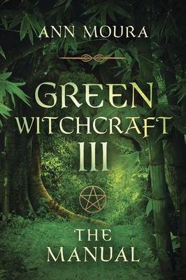 Green Witchcraft III PDF