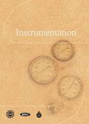 Instrumentation PDF