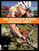 The Mountain Biker s Training Bible PDF