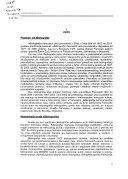 Bibliografija francuskih dela prevedenih u Srbiji i Crnoj Gori od 1987  do 2003  godine PDF