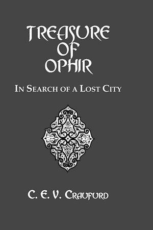 Treasure Of Ophir