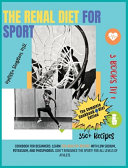 Renal Diet for Sport