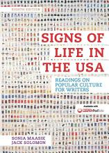 Signs of Life in the USA PDF