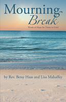 Mourning Break PDF