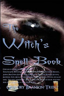 The Witch's Spell Book