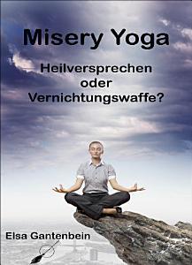 Misery Yoga PDF