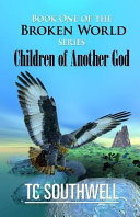 Download Children of Another God Book