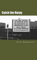 Download Catch the Harpy Book