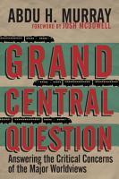 Grand Central Question PDF