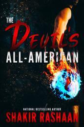 The Devil's All-American