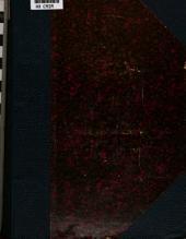 Boletín de la Real Sociedad Geográfica: Volumen 33