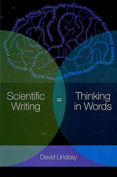 Scientific Writing PDF