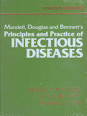 Mandell  Douglas and Bennet s Principles and Practice of Infectious Diseases PDF