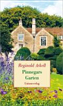 Pinnegars Garten PDF