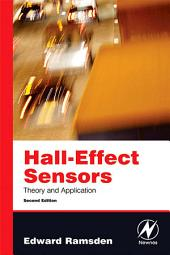Hall-Effect Sensors: Theory and Application, Edition 2